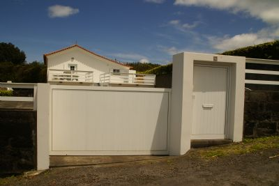 Horta Häuser, Horta Haus kaufen
