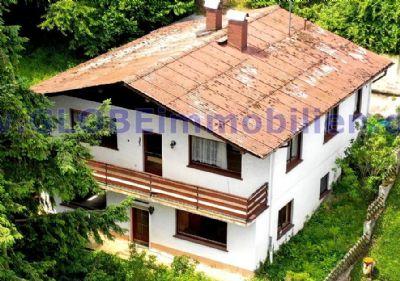 Waldems Häuser, Waldems Haus kaufen