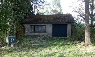 Stavelot Häuser, Stavelot Haus kaufen
