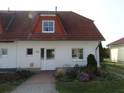 Zossen Häuser, Zossen Haus kaufen