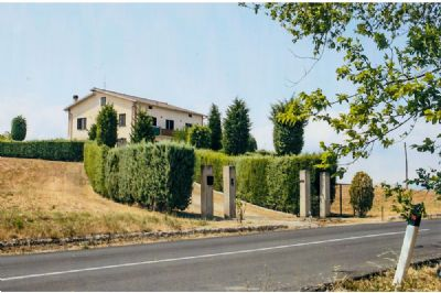 Salcito Häuser, Salcito Haus kaufen