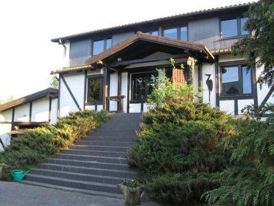 Rybno (Ermland-Masuren) Häuser, Rybno (Ermland-Masuren) Haus kaufen