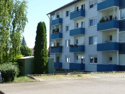 Rothenburg Wohnungen, Rothenburg Wohnung kaufen