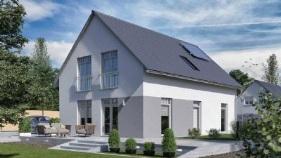 Roding Häuser, Roding Haus kaufen