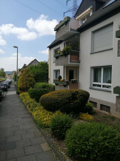 Gepflegte 3 5-Zimmer-Wohnung in Hagen-