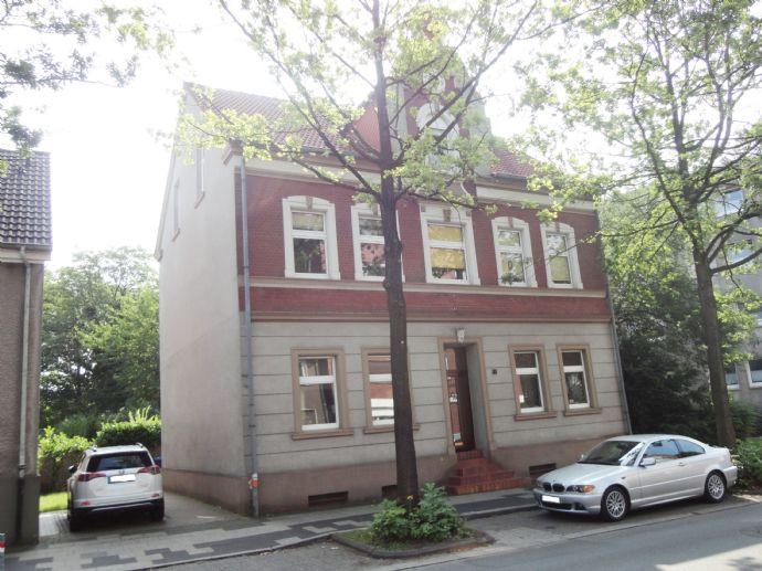 Klettergerüst Schlosspark Herten : Haus kaufen in herten disteln wohnpool.de
