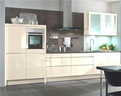 Küche-13