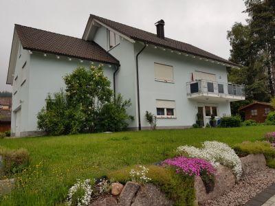 Haus kaufen in Häusern bei immowelt.de