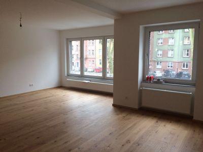 2 Zimmer Wohnung Dusseldorf Bilk 2 Zimmer Wohnungen Mieten Kaufen
