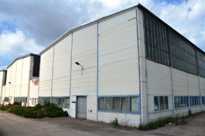MAFA-Industriehallen 103-104 (9)