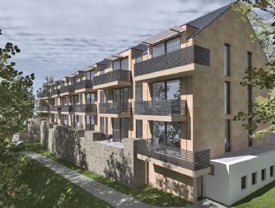 Löhnberg Wohnungen, Löhnberg Wohnung mieten