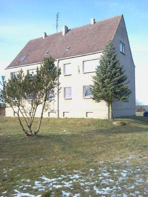 Sassen-Trantow Wohnungen, Sassen-Trantow Wohnung mieten