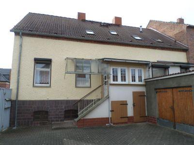 Tangerhütte Häuser, Tangerhütte Haus kaufen