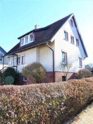 charmantes einfamilien wohnhaus auf eigentumgrundst ck in opperhausen einfamilienhaus einbeck. Black Bedroom Furniture Sets. Home Design Ideas
