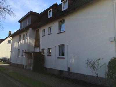 Moderne 2-Zimmer-Wohnung inkl. Einbauküche und schönem Balkon in ruhiger Lage...........
