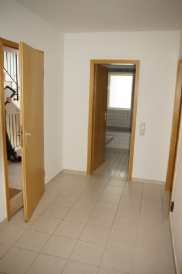 2 zimmer etw wohnung von privat ohne provision wohnung. Black Bedroom Furniture Sets. Home Design Ideas