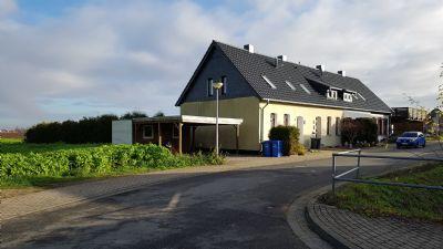 Hildesheim Häuser, Hildesheim Haus kaufen