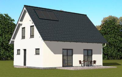 Spremberg Häuser, Spremberg Haus kaufen
