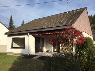 Elchingen Häuser, Elchingen Haus mieten