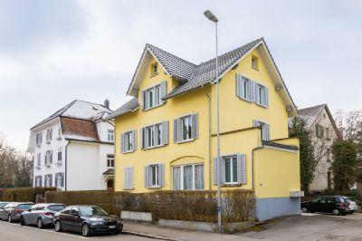 Schaffhausen Häuser, Schaffhausen Haus kaufen