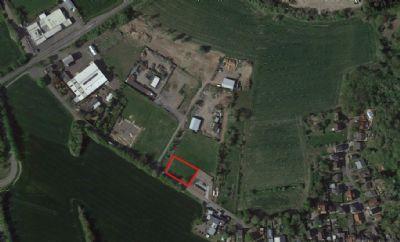 Neuwied Industrieflächen, Lagerflächen, Produktionshalle, Serviceflächen