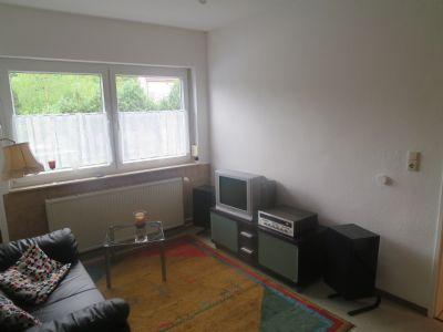Wohnung Mieten In Korbach