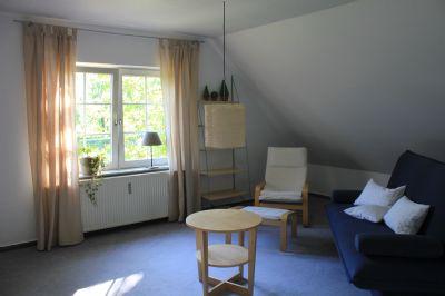 Thedinghausen Wohnungen, Thedinghausen Wohnung mieten