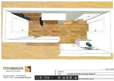jetzt kaufen und im sommer 2018 gleich einziehen wohnung landshut 2gx6r49. Black Bedroom Furniture Sets. Home Design Ideas