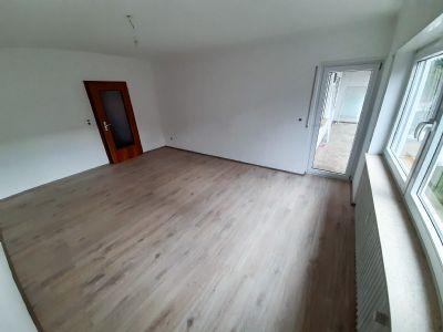 Kleinostheim Wohnungen, Kleinostheim Wohnung mieten