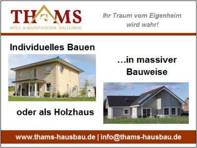 Silberstedt Häuser, Silberstedt Haus kaufen