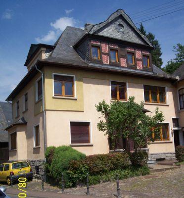 Arzbach Wohnungen, Arzbach Wohnung mieten