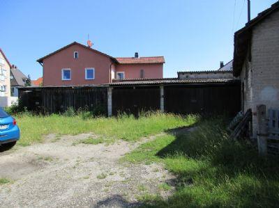 Röthenbach Grundstücke, Röthenbach Grundstück kaufen