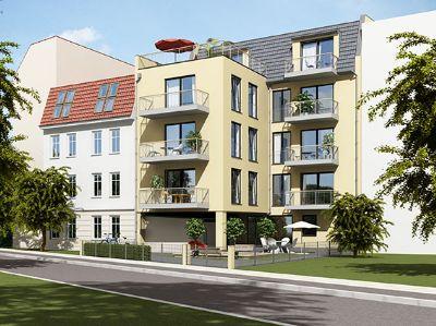 5 Zimmer Wohnung Neuenhagen B Berlin 5 Zimmer Wohnungen Mieten Kaufen