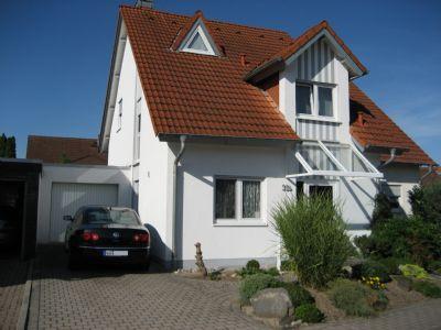 Worms Häuser, Worms Haus kaufen