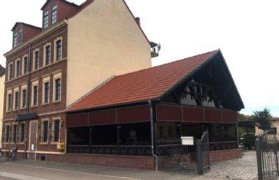 Eilenburg Renditeobjekte, Mehrfamilienhäuser, Geschäftshäuser, Kapitalanlage