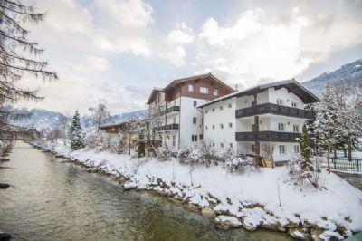 Bad Hofgastein Wohnungen, Bad Hofgastein Wohnung kaufen