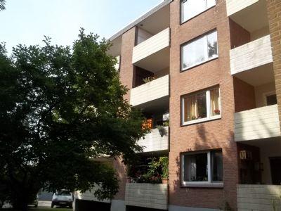 Nordenham Wohnungen, Nordenham Wohnung kaufen