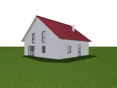 geplantes einfamilienhaus in kirchheim nabern einfamilienhaus kirchheim unter teck 2aqa24c. Black Bedroom Furniture Sets. Home Design Ideas