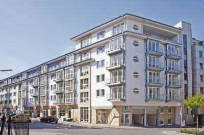 Dortmund Wohnung Mieten