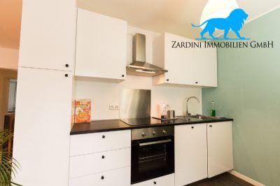 moderne junge wohnung in der dachauer altstadt wohnung dachau 2d7fe4l. Black Bedroom Furniture Sets. Home Design Ideas
