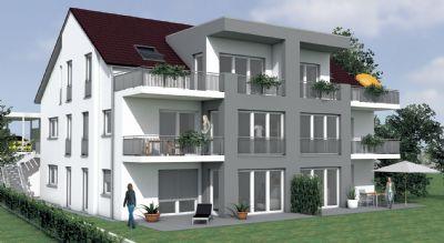 willkommen zu hause 4 5 zimmer gartengeschosswohnung in m nchberg wohnung herrenberg 2hbra42. Black Bedroom Furniture Sets. Home Design Ideas