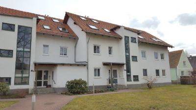 Ostritz Wohnungen, Ostritz Wohnung mieten