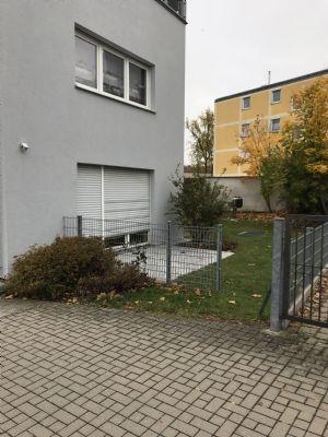 Neumarkt in der Oberpfalz Wohnungen, Neumarkt in der Oberpfalz Wohnung kaufen