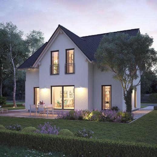 Home, Sweet Home! Bau dein Traumhaus mit dem Marktführer!