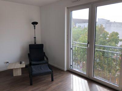 Offenbach am Main Wohnen auf Zeit, möbliertes Wohnen