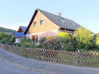 Ahnatal Häuser, Ahnatal Haus kaufen