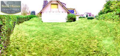 *** 1100 qm Baugrundstück, ein Traum für ein Einzel- oder ein Doppelhaus in Oldenfelde***