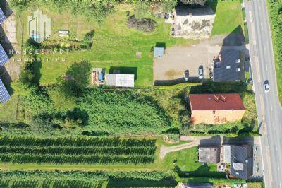 Drochtersen Grundstücke, Drochtersen Grundstück kaufen