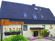Ferienwohnungen im Haus Heidi in Schönwald