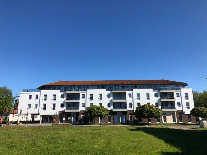 Zimmer in Senioren/Pflege- Wohngemeinschaft, Erstbezug, 24h Betreuung,alle Pflegegrade ab 15.11.2019